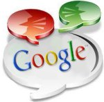 Google_Groups02