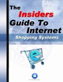 Insiders_Guide_eBook Cover_Thumb