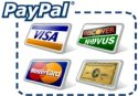 PayPal_Payment_Square_Small