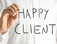 keeping-your-clients